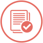 20151210 Design Verification and Validation-01